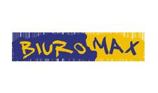 Biuromax
