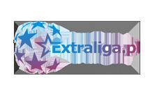 Extraliga.pl